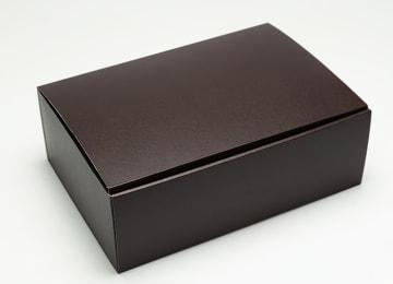 梱包イメージ(化粧箱)