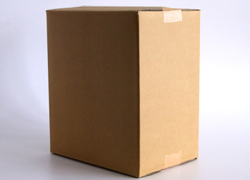 おまとめ用梱包イメージ
