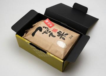 商品イメージ(贈答用2kg)