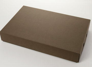 化粧箱イメージ(2Lサイズ×2パック)
