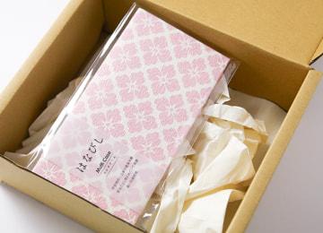 伝統文様 マルチケース・カードケース – 紙・和雑貨ほしゆう