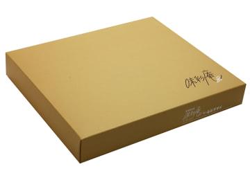 『6袋入り』梱包イメージ