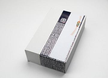 梱包・のしイメージ(2個入)