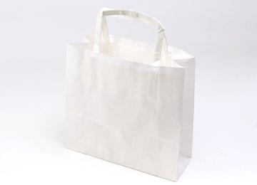 同梱紙袋イメージ