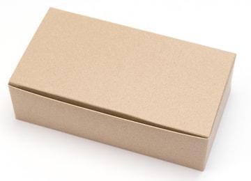 梱包イメージ(3種セット)