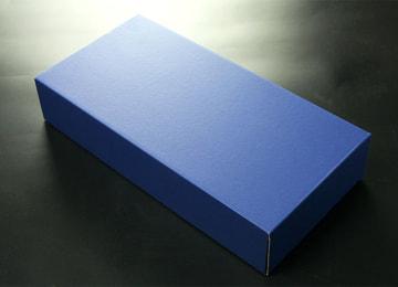 「ギフトセット」梱包イメージ