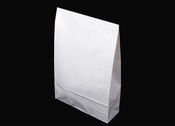 「6食入り」梱包イメージ