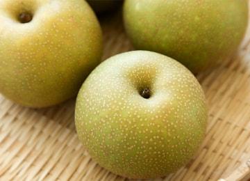 新潟産 梨 – マルクニ農園