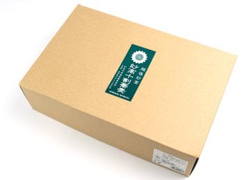 梱包イメージ(4袋8食入)