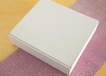 包装紙イメージ