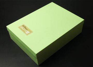 「ふるさとセット」梱包イメージ