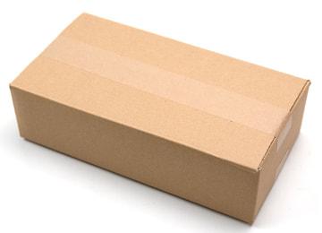 梱包イメージ(商品番号:0425-001-01, 0425-001-02, 0425-001-05)