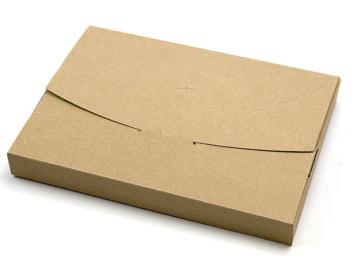 梱包イメージ(商品番号:0425-001-03, 0425-001-04)