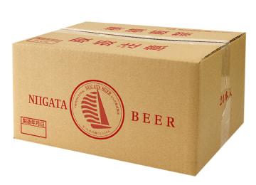 『24本入り(瓶)』梱包イメージ