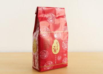 精米1kg袋