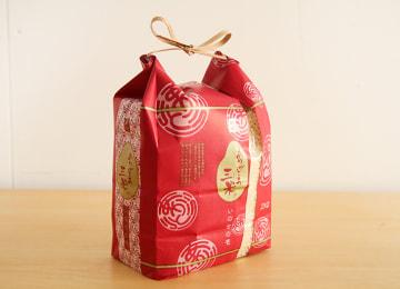 精米2kg袋