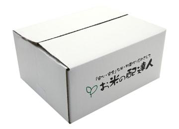梱包イメージ(6個入り・10個入り)