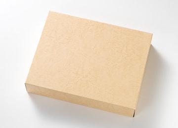 梱包イメージ(商品番号:0536-001-01, 0536-001-02, 0536-001-03)