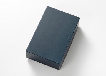 梱包イメージ(商品番号:0536-001-04)