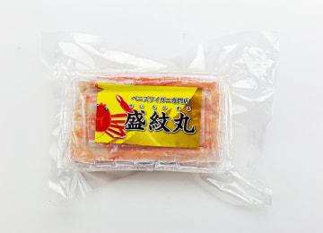 商品イメージ(棒肉)