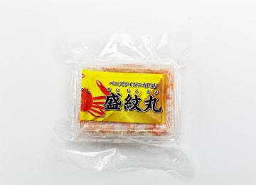 商品イメージ(バラ肉)