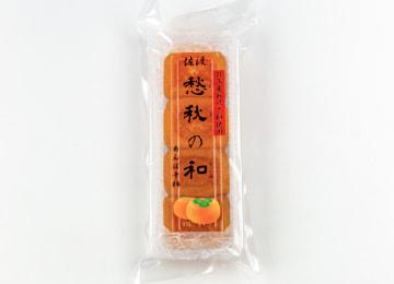商品イメージ(あんぽ干柿)