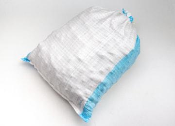 梱包イメージ(殻付・10kg袋)