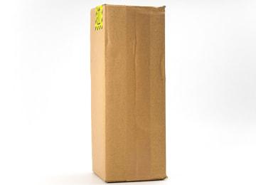 梱包イメージ(外箱)