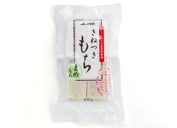 商品イメージ(豆餅)