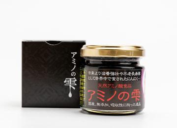 商品イメージ(アミノの雫 濃縮エキス)