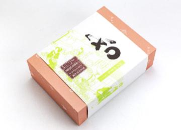 梱包イメージ(6袋入)