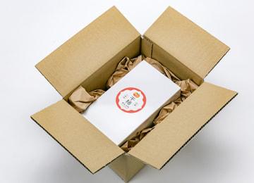 梱包イメージ(1箱)