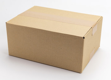 梱包イメージ(2kg, 6kg)