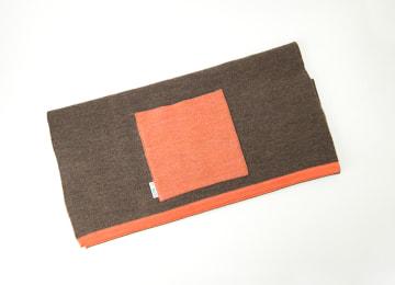 商品イメージ(たたきポケット オレンジ)