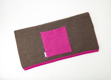 商品イメージ(たたきポケット ピンク)