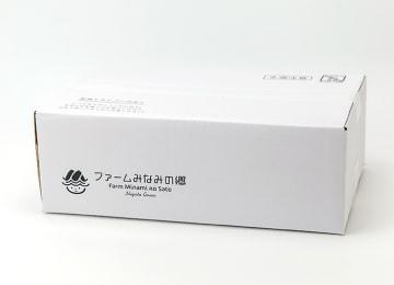 梱包イメージ(5kg)