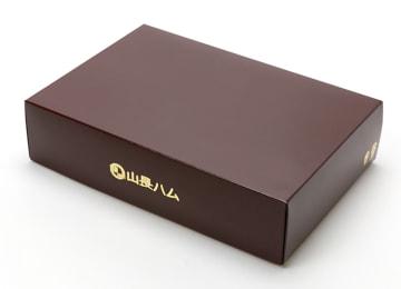 梱包イメージ(化粧箱:0744-001-01, 0744-001-02)