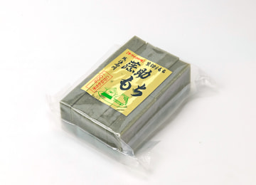 商品イメージ(草餅)