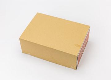 梱包イメージ(2kg)