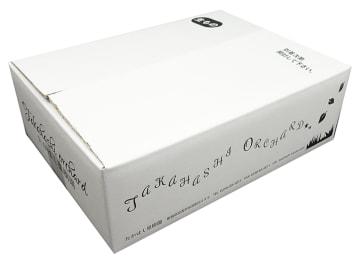 梱包イメージ(小玉お買い得箱)