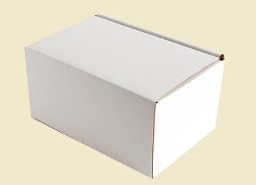 『2個入り』梱包イメージ