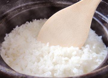 新潟の特別栽培米をお手頃価格で!