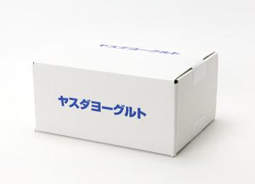 選べる150g×12本梱包イメージ