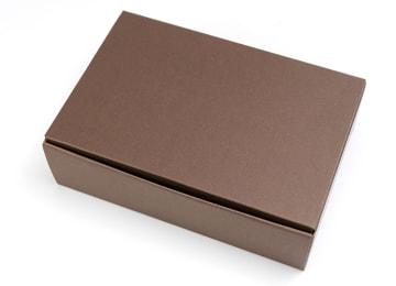 梱包イメージ(5袋入り)