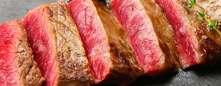 食肉・肉加工品