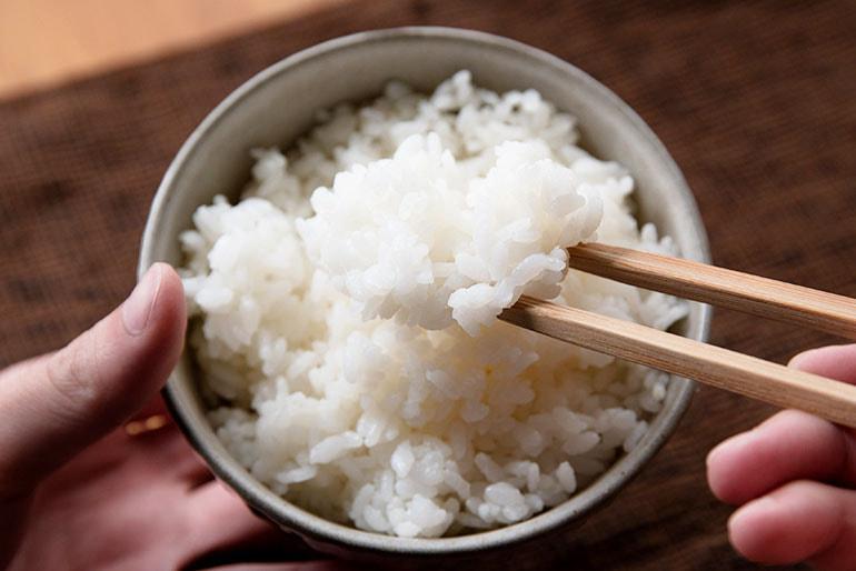 令和元年度米 越後菅谷殿様米コシヒカリ(特別栽培・従来品種) – 有限会社アグリ・システム