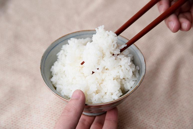 令和2年度米 糸魚川産 能生米コシヒカリ(特別栽培米) – 農業生産法人(株)あぐ里能生