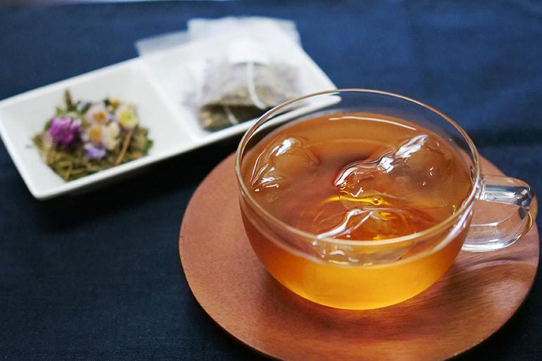 さどのめぐみっ茶 – Brillian