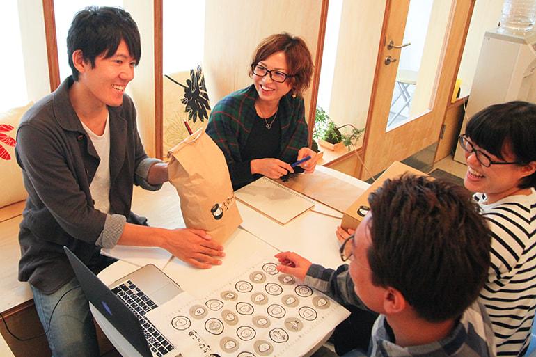 出産内祝いギフト 名入れ体重米「ちびっこめ」 – 新潟直送計画