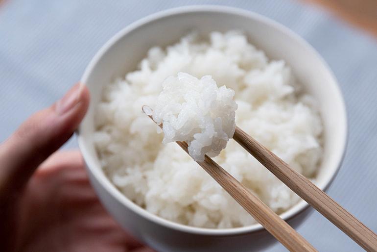 令和3年度米 新潟県産 コシヒカリ(従来品種) – 青木農園